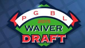 2015 Waiver Draft logo2