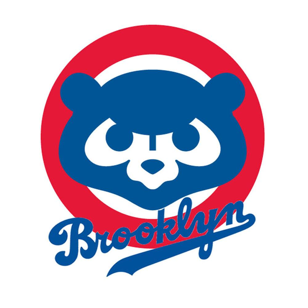 Brooklyn Cubs