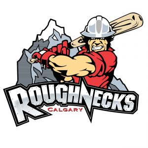 Calgary-Roughnecks-2017