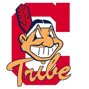 Cleveland Tribe 17