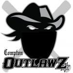 Compton Outlaws 2012