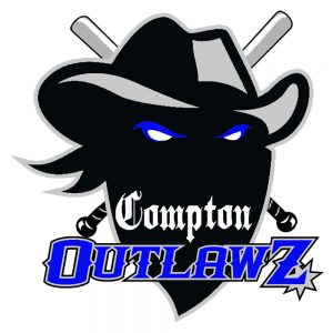 Compton Outlawz new