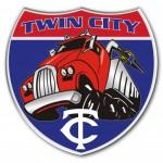Twin City Truckers