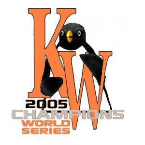 2005 Penguin champs
