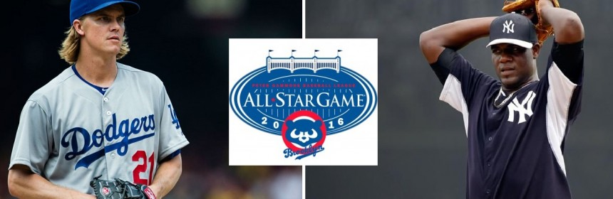 2016 ASG sp