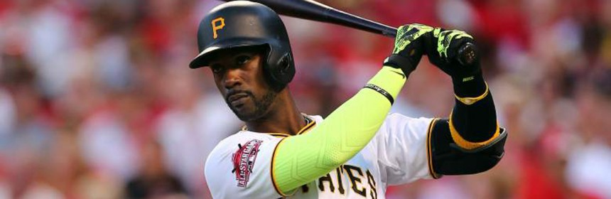 McCutchen all-star 2016