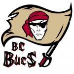 BC Bucs New 2014-1